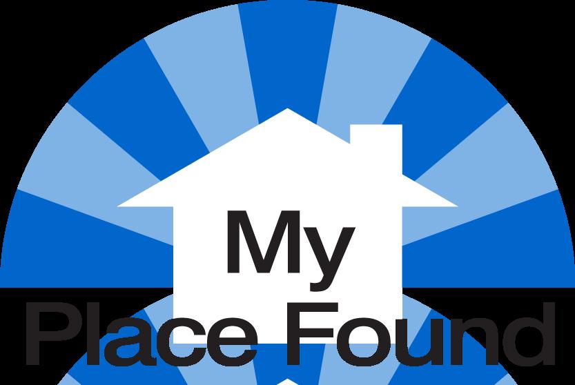 MyPlaceFound